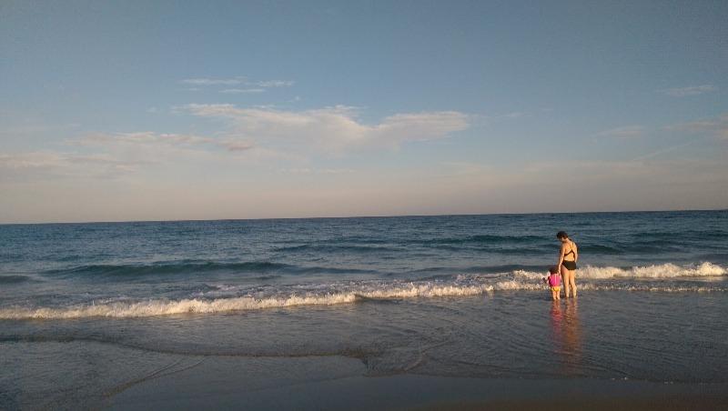 Delray-Beach-Florida