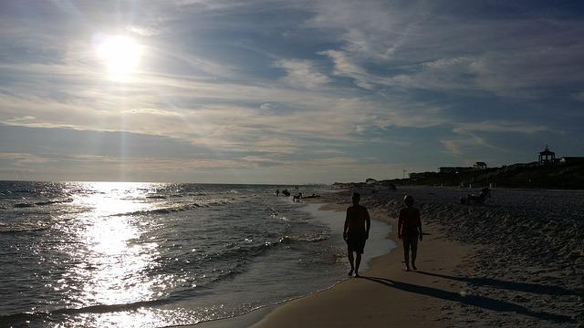 santa-rosa-beach