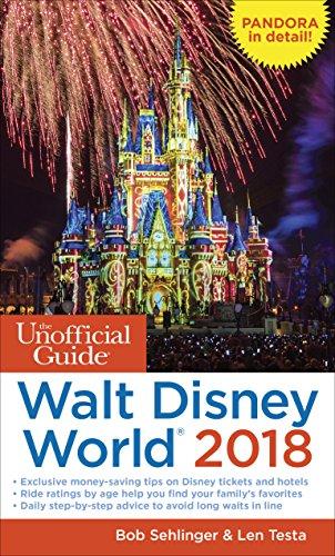 61zZWZ1rQHL - Top 10 Orlando Florida attractions
