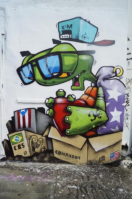 Miami_5a03fcf6b5fc7