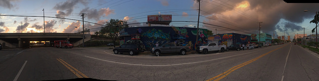 Miami_5a0b363123773