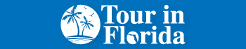 Tour in Florida